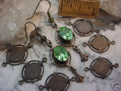 ab108peridotearrings.jpg